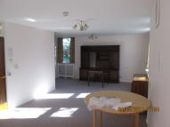 House Share in Hollway Road, Stockwood...