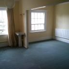 House Share in Old Bystock Drive...