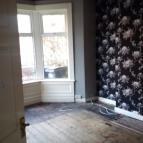 3 bed Terraced house to rent in Blackpool, Lancashire...