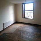 Flat to rent in BB9