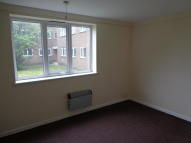 2 bedroom Flat to rent in Prescot, L35