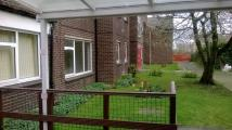 1 bed Flat to rent in Speke, Liverpool, L24