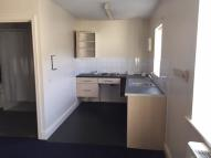 1 bed Flat in Blackpool, FY1