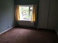 House Share in Park Road, Ormskirk...