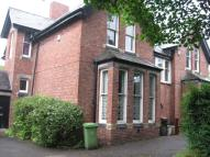 6 bedroom Detached house in St. Judes Terrace...