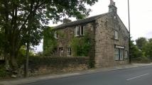 Apperley Lane House Share