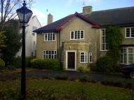House Share in North Lane, Roundhay...