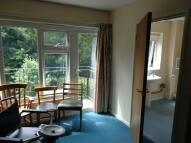 Whitton Park House Share