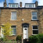 House Share in Maidstone Street...
