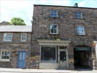 2 bedroom Apartment to rent in Buxton Road, Bakewell