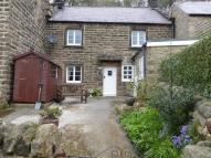 Cottage to rent in Main Street, Birchover...