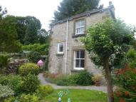 2 bedroom Cottage to rent in Butts Road, BAKEWELL