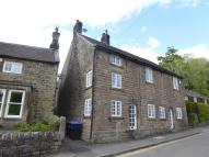 house to rent in School Lane, Hathersage...