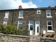 Cottage in Derwent View...