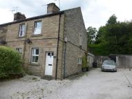 2 bed home to rent in Stanedge Road, BAKEWELL