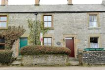 2 bedroom Cottage to rent in Church Street, Monyash...
