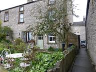 Cottage to rent in Bagshaw Hill, BAKEWELL