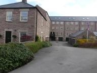 2 bed Apartment to rent in Riverside Court, Calver...