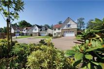 5 bed new house for sale in Slateford Road...