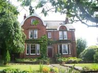 Detached house for sale in Henry Street, Ripley...