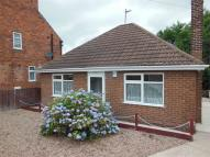 2 bedroom Detached Bungalow in Elmsfield Avenue, Heanor...