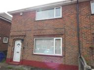 3 bedroom semi detached property in Richardson Drive...