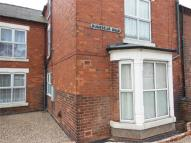2 bedroom Flat in Upper Dunstead Road...