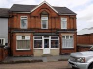 property for sale in Derby Road, Heanor, Derbyshire