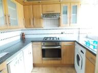 Terraced property to rent in Carlyle Place, Heanor...