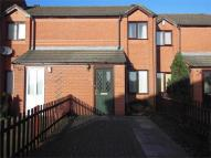 2 bedroom Terraced home in Swift Court, Eastwood...