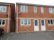3 bedroom semi detached property in Cotmanhay Road, Ilkeston...