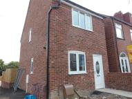 2 bed Detached home in Carlyle Gardens, Heanor...