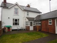 3 bedroom semi detached house in Ilkeston Road, HEANOR...