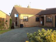 Hallington Drive Bungalow for sale