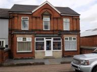 property for sale in Derby Road, Heanor, Derbyshire, DE75