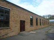 property to rent in Unit 3, Oakham Enterprise Park, LE15