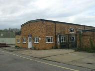 property to rent in Unit 5, Oakham Enterprise Park, LE15