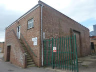 property to rent in Unit 8, Oakham Enterprise Park,