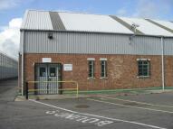 property to rent in Unit 11, Oakham Enterprise Park, LE15