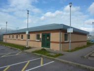 property to rent in Unit 16b, Oakham Enterprise Park,