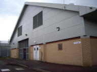 property to rent in Unit 17, Oakham Enterprise Park,