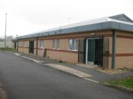 property to rent in Unit 23b/2, Oakham Enterprise Park, 