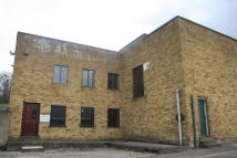 property to rent in Unit 2A, Oakham Enterprise Park,