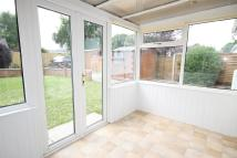 2 bed Detached Bungalow to rent in Station Road, West Moors...