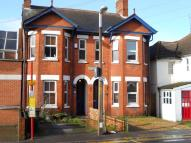 2 bed property for sale in Britannia Road...