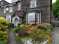property for sale in Ferry View,