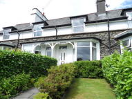 3 bed Terraced property for sale in Helm Road...