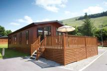 Park Home for sale in Patterdale Road...