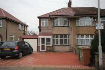 Wincrofts Drive property to rent
