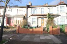property in McLeod Road, London, SE2